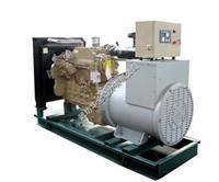 潍柴发电机组运转机油压力太低怎么办!