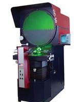 美國QVI CC-30智能型光學投影儀,*品質,保障