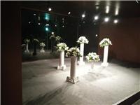 上海束影文化开业典礼策划