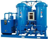 煤矿行业专用制氮机