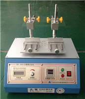 耐磨擦试验机产品新颖厂家直销
