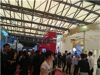 2017年第22届上海美博会(上海CBE) 2017上海大美博会
