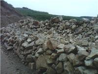 特种水泥用铝矾土