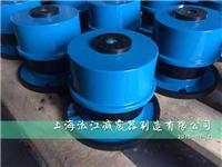 高端消防水泵专配ZTA弹簧减震器 上海淞江ZTA弹簧减震器