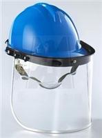 LNG低温头盔式保护罩,信号塔攀登全身式安全带