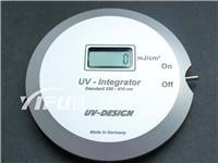 UV能量计  英国PRIMARC UV灯管价格  UV灯管批发 UV光固灯 UV智能电源 UV电子电源 UV无极调光电源primarc紫外线灯管价格