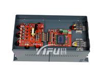 电子变压器 英国PRIMARC UV灯管 PRIMARC紫外线灯管  UV光固灯 UV智能电源 UV电子电源 UV无极调光电源