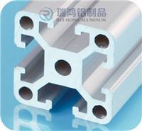 扬中市铝型材15952923611