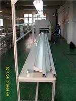 插件線平臺1