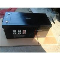 施耐德蓄电池12V80AH