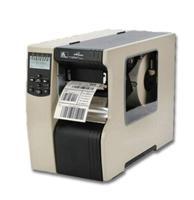 耐用型斑马打印机Zebra 105SLPlus—斯迈尔