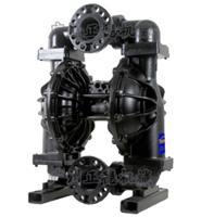 普德力M30金属隔膜泵