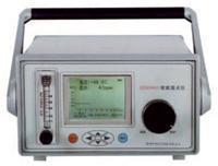 专业生产三相继电保护测试仪