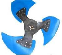 供应风扇配件机械防护罩配件