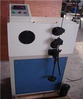 DX8322电动线材反复弯曲试验机大显厂家报价
