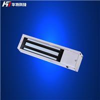 专业无剩磁设计高强度铝合金喷沙华特MJ3604 280G磁力锁