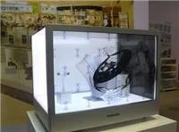 京东方55寸透明液晶屏 透明屏厨窗 透明液晶显示器