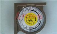 供应日本KOD斜度规SR-90  倾斜角度测定器 表盘式斜度器