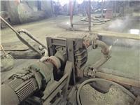 软管泵 工业软管泵 耐腐蚀泵 化工泵 可变频 矿山专用