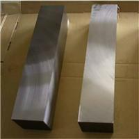 批发美国CPMS90V粉末高速钢CPM-T15粉末高速钢