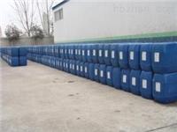 供甘肃清灰剂价格和兰州停炉保护剂