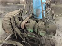 工业软管泵 化工泵 矿山专用 蠕动泵软管泵 耐腐蚀泵
