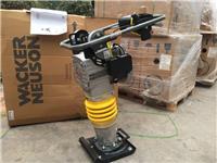 WM80發動機打夯機MS62二沖程沖擊夯