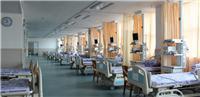 装修设计工程施工 装修设计工程施工供应信息 装修设计工程施工价格