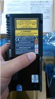 TGE东京瓦斯SA3C32A迷你型激光甲烷检测仪15589812356
