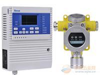 壁挂式汽油泄漏报警器,手持式汽油气体检测仪