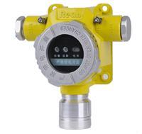 在线壁挂式硫化氢浓度报警器,便携式硫化氢气体报警器