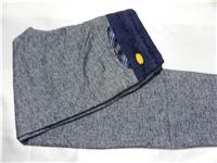 女士加絨運動褲,北京運動褲定做,沖鋒衣制作|沖鋒褲定