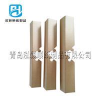 厂家提供家具打包护角 桌角防撞条贵州榕江县专业定型 量大价优