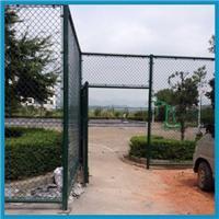学校绿色围网@学校绿色围网价格@学校绿色围网生产厂家
