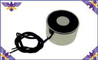 磁控吸盘电磁铁定制