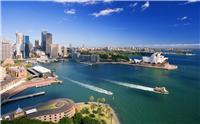 移民澳洲当妈,究竟是一种怎样的幸福