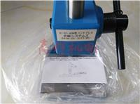 **進口日本北総壓力機K-02-40M  壓接機