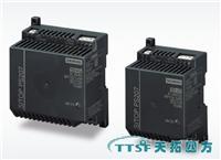 天拓四方供应PS207 电源模块 【100%西门子正品】