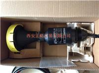 德国VEGA雷达液位计PS61