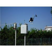 意大利Unitec ETL3000空氣質量監測系統