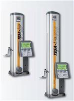 瑞士TESA一維數顯測高儀一次元高度規高度計