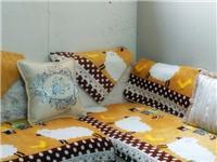 沙发垫厂家批发|双面法兰绒沙发垫厂家批发|沙发垫生产厂家