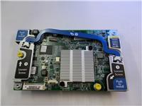 HP p220i RAID卡 670026-001 718371-001 BL460C G8 阵列卡