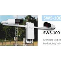 英國Biral能見度傳感器SWS-100