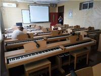 电钢琴控制管理系统1