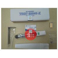 KEM京都电子厂家WBGT-213A现货WBGT-213A图片黑球温度指数计