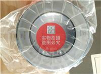 日本177-296三丰量规现货报价177-296图片厂家报价