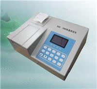 青岛精创鑫  JCD-JRQ12型一体式COD加热测定仪