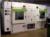 提供柴油發點機組負載測試服務
