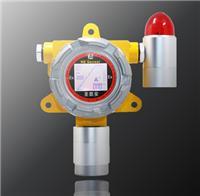 氨气变送器  氨气探测器  氨气探头
